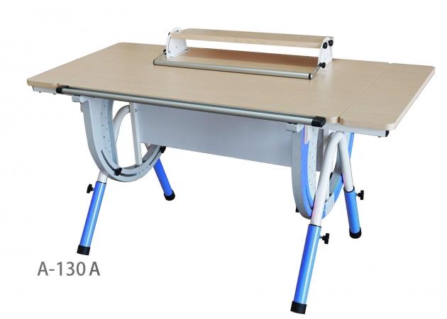 KIWI兒童成長書桌-A系列 4