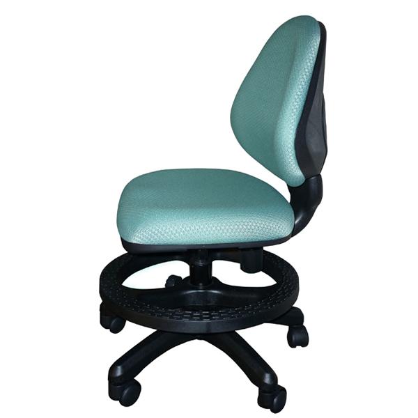 KIWI成長椅 2