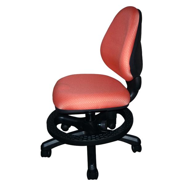 KIWI成長椅 1